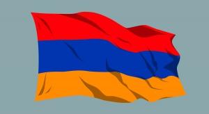 Armenia wyrasta na regionalnego lidera wzrostu