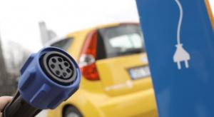 Polska ma ambitne plany dotyczące pojazdów elektrycznych