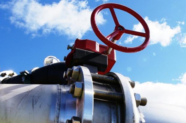 Przecieka jeden z najważniejszych na świecie naftociągów