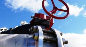 Czysta rosyjska ropa dociera do kolejnego europejskiego kraju