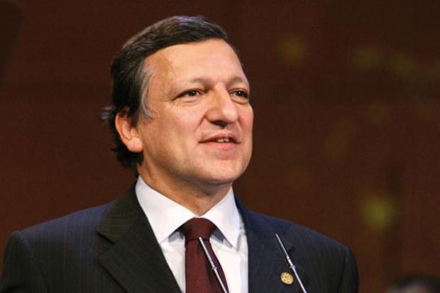 Kontrowersje wokół posady Jose Barroso w Goldman Sachs