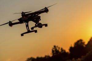 NCBR ponownie zainwestuje w bezzałogowce