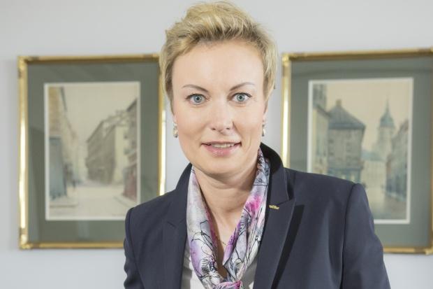 Prezes Rafako: musimy eksportować polskie budownictwo energetyczne