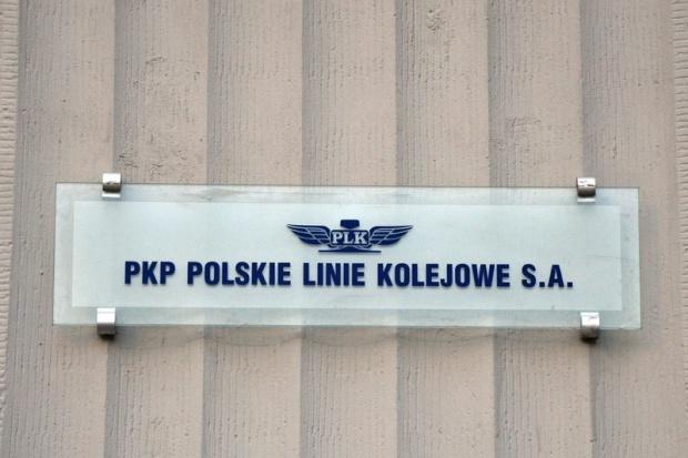 PKP PLK szukają nowego członka zarządu