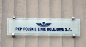 PKP PLK mają nowego wiceprezesa