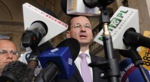M. Morawiecki: na Śląsku powstał wartościowy program gospodarczo-społeczny
