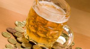 Warzą piwo na wodzie z odzysku. Ma smakować tak samo jak tradycyjne