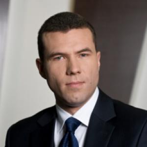 Michał Turczyk