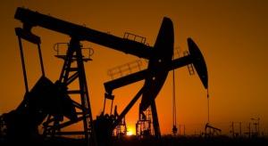 Na rynku ropy trwa wyprzedaż