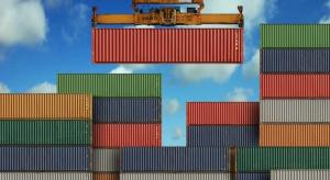 Ożywienie transportu drobnicy w kontenerach, rynek bliski równowagi