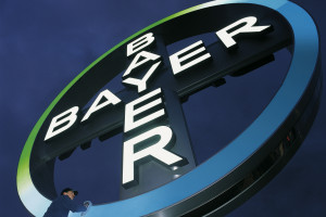 KE staje na drodze przejęcia Monsanto przez Bayer. Wartość transakcji to 65 mld dol.