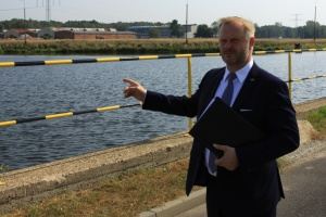 Innowacje z ZAK-u wspomogą zakłady w Tarnowie