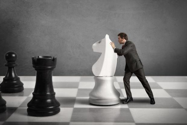 W strategiach PGE, Enei i Taurona nie ma konkretów?