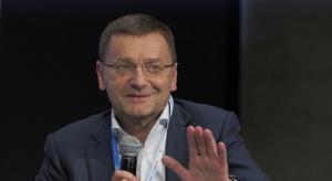 Ekonomista o Jackiewiczu: zatrzymał prywatyzację