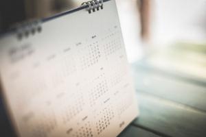 PiS o Jackiewiczu: dymisja zgodna z harmonogramem