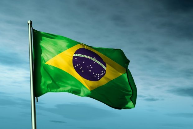 Były prezydent Brazylii odrzuca oskarżenia ws. Petrobrasu