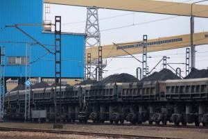 ARP: 1,45 mld zł zysku górnictwa w I półroczu 2017 r.