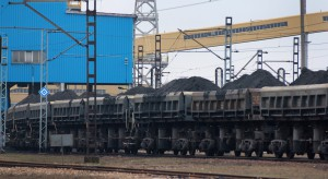 Polska Grupa Górnicza - gigant, który się zmienia