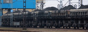 Górnictwo podsumowało pierwsze półrocze 2017 r. Był zysk czy strata?