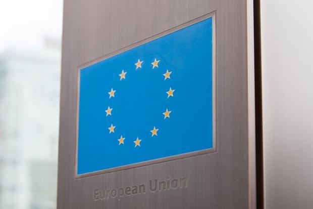 Komisja Europejska ma zastrzeżenia do budżetów Francji, Włoch, Portugalii i Belgii