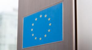 Oracle wspiera edukację informatyczną w Unii Europejskiej