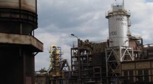 DB Energy zadba o efektywność energetyczną ZGH Bolesław