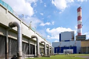 Energa będzie wzmocniona, PGE przejmie ciepłowniczą spółkę? Poważne zmiany na horyzoncie