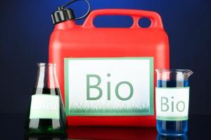 Ustawa o biopaliwach - jakie zmiany czekają nas na stacjach?