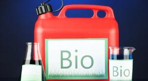 Rząd przyjął projekt nowelizacji dot. jakości paliw