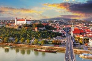 Słowacja naciska na pośpiech ws. budżetu Unii Europejskiej