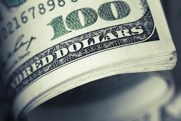 USA toną w długach. Rząd wkrótce będzie płacił więcej za obsługę długów niż na obronę