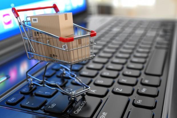 Potężny wzrost sprzedaży detalicznej w styczniu