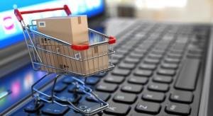 Między handlem tradycyjnym a internetowym trwa wojna