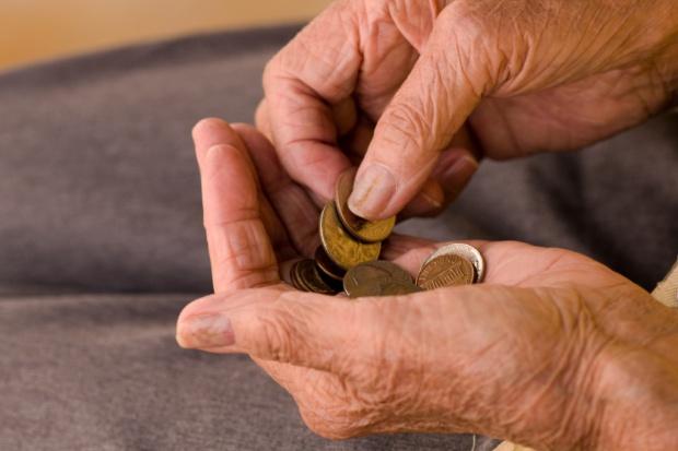 Czy Pracownicze Plany Kapitałowe obejmą najuboższych?