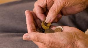 Nowoczesna wieszczy klęskę polskiego systemu emerytalnego