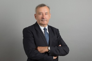 Trumpf Polska: spawacza coraz częściej może zastąpić automat