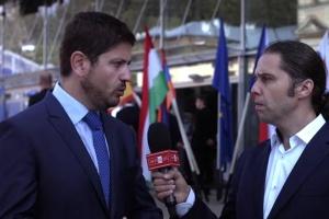 3M planuje kolejne inwestycje w Polsce