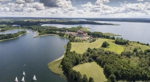 Zamożność Polski Wschodniej może szybko wzrosnąć