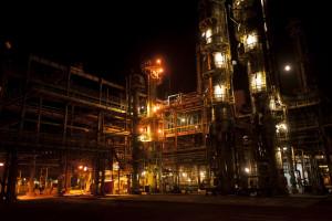 To nie był dobry rok dla największej polskiej firmy chemicznej. Są wyniki