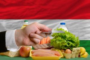 Dwa kraje wprowadziły czasowe ograniczenie na import polskiej żywności