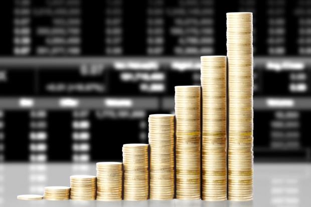 CIC drugim na świecie państwowym funduszem inwestycyjnym