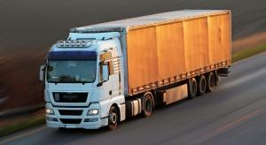 Ważna zmiana prawa UE dla branży transportowej