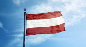 Łotwa próbuje się otrząsnąć po skandalu koprucyjnym