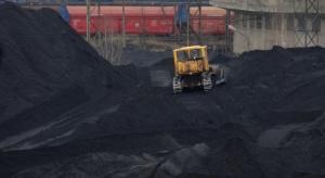 Likwidacja trwale nierentownych kopalń ewidentną pomocą dla górnictwa?