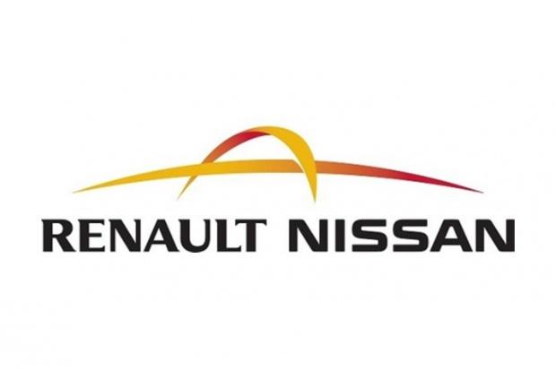 Renault-Nissan nabywa francuską firmę informatyczną