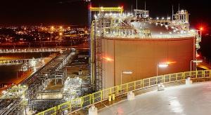 LNG zmienia świat