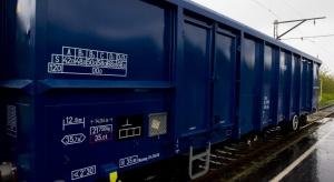 """PKP Cargo opublikowały wyniki. """"2019 rok był trudny dla grupy"""""""