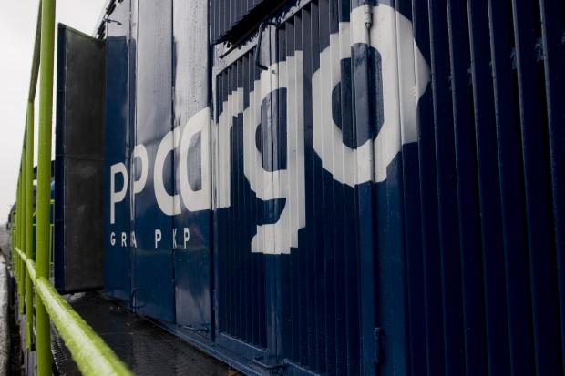 PKP Cargo: istotny wzrost przewozów w I kwartale