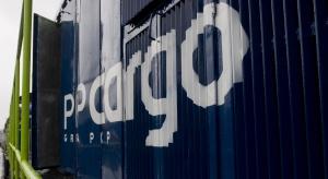 Będą rozmowy ze związkowcami w PKP Cargo