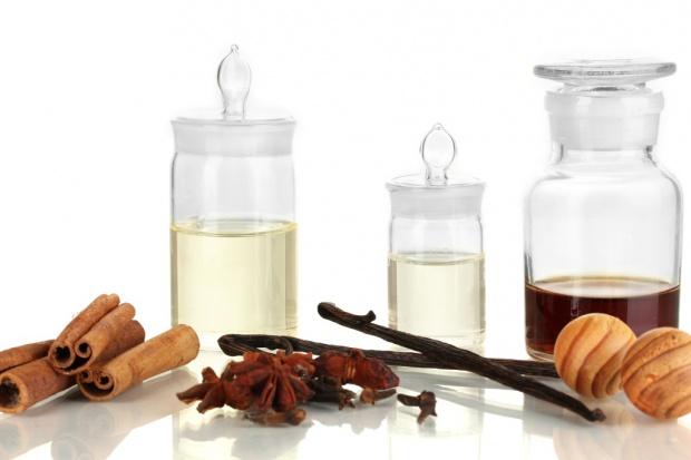 Koncerny chemiczne przygotowują się na nowe standardy w produkcji kosmetyków